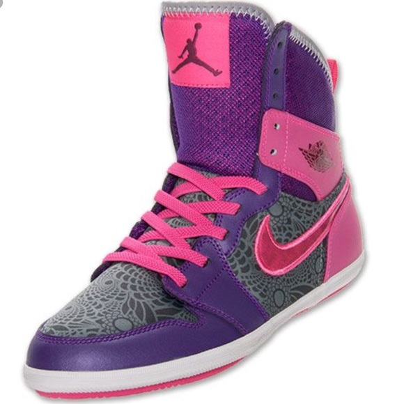 2ff5281ad3a2f Buy 2 OFF ANY girls jordans high tops CASE AND GET 70% OFF!